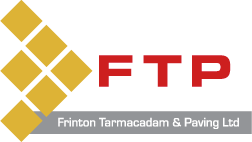 FTP Frinton Tarmacadam & Paving Ltd Frinton on Sea, Essex